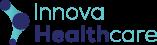 součást Innova Healthcare